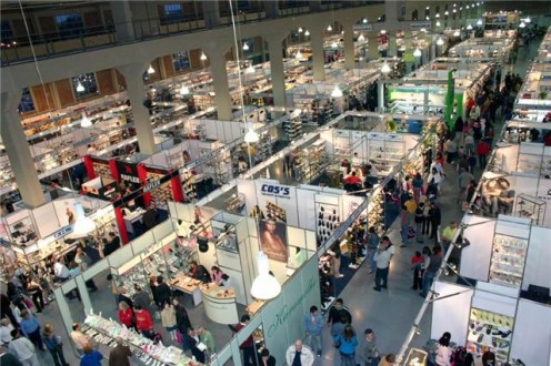 How to maximize your results at international fairs